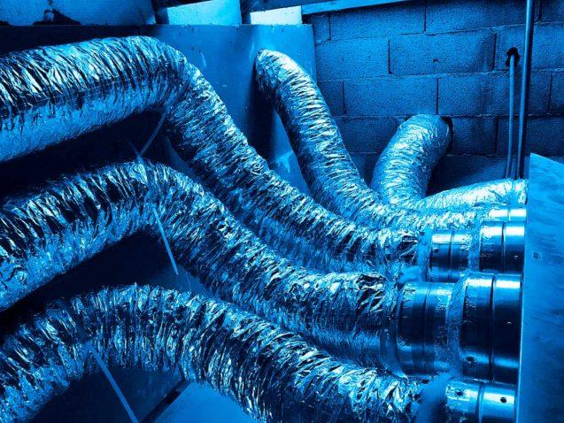 AG-climat-depannage-entretien-pose-climatisation-pompe-chaleur-ballon-thermique-nimes-montpellier-avignon-Gainable-L-Art-de-la-Gaine-3b