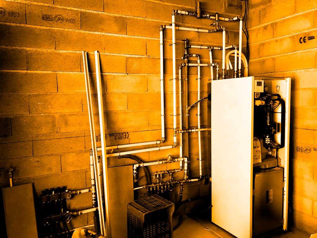 AG-climat-depannage-entretien-pose-climatisation-pompe-chaleur-ballon-thermique-nimes-montpellier-avignon-PAC-uzes1