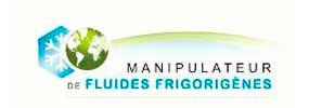 AG-climat-depannage-entretien-pose-climatisation-pompe-chaleur-ballon-thermique-nimes-montpellier-avignon-manipulateur-fluides-frigorigenes1