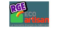 AG-climat-depannage-entretien-pose-climatisation-pompe-chaleur-ballon-thermique-nimes-montpellier-avignon-rge